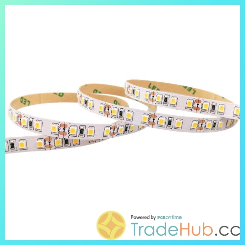 SMD2835 flexible LED strip light
